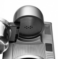 Filter-Kaffeemaschinen