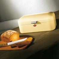 Brotkästen - nicht nur für Brot