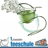 Gutscheine für die 1. Kasseler Teeschule
