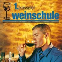 Gutscheine für ein Weinerlebnis, einen Cocktailkurs oder ein Whisky-Nosing in der 1. Kasseler Weinschule