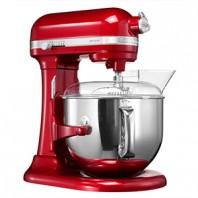 Küchenmaschine ARTISAN 1.3 HP