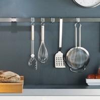 Küchenwerkzeuge