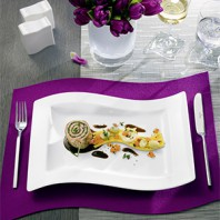 New Wave von Villeroy & Boch