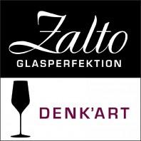 Zalto DENK'ART Gläser