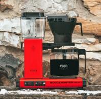 Kaffeefilterautomaten