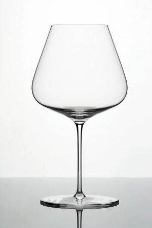 Zalto DENK'ART Burgunder