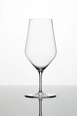 Zalto DENK'ART Wasser