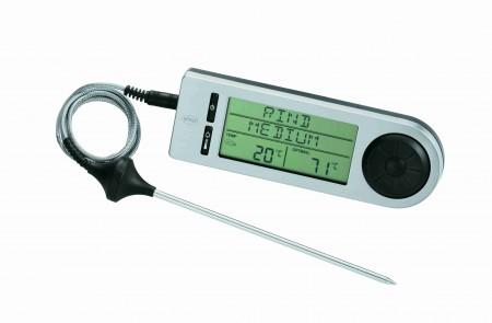 Bratenthermometer digital