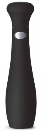Salzmühle Weber Style Schwarz, 30 cm