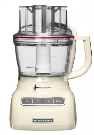 Food-Processor 3,1 l crème