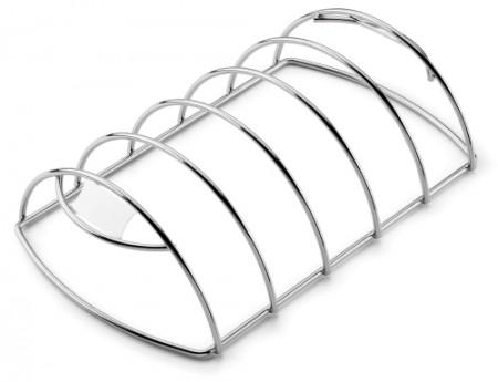 Weber® Original™ Rib Rack
