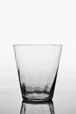 Zalto DENK'ART W1 Becher Kristall Effekt