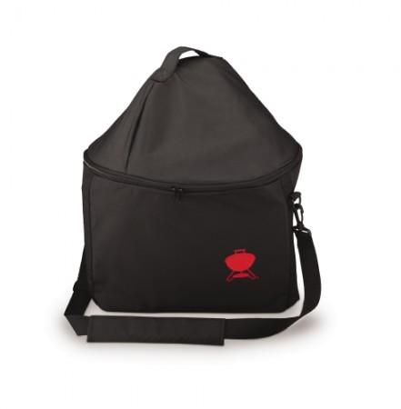Premium Transporttasche für Smokey Joe®