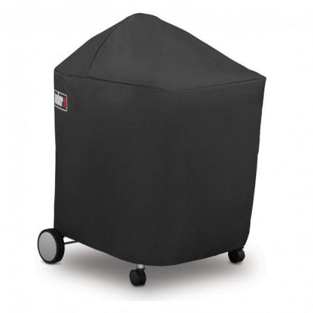 Abdeckhaube Premium Performer GBS 57 cm