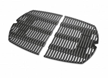 Grillroste für Q 300/-3000