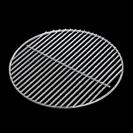 Grillrost 37 cm für Smokey-Joe®