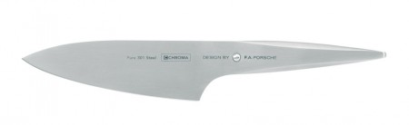 Chroma Porsche Design Universalmesser 15,2 cm