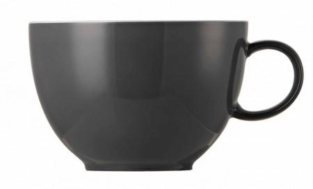 Kombi / Tee-Obertasse - Grey