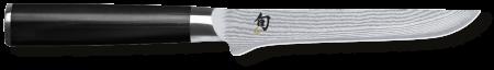 Kai Ausbeinmesser Shun Classic