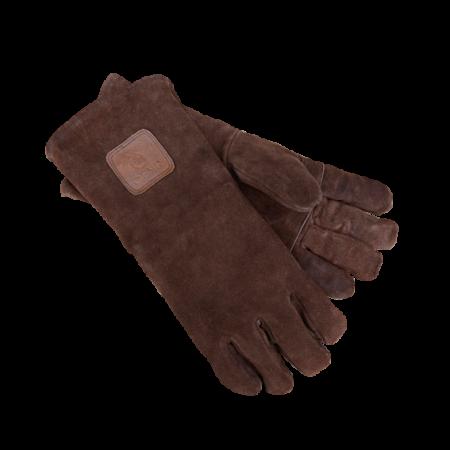 Ofyr Handschuhe