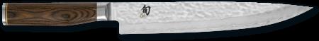 Kai Schinkenmesser 24 Shun Premier