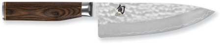 Kai Kochmesser 15 Shun Premier
