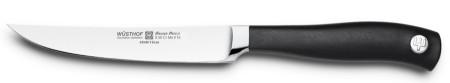 Steakmesser GP II  12 cm