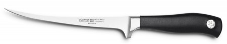 Filiermesser GP II 18 cm
