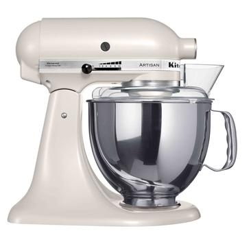 Küchenmaschine BAISER  KSM175 ARTISAN