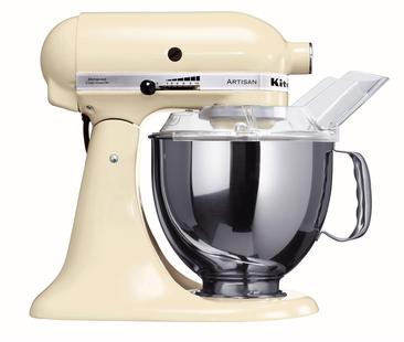 Küchenmaschine CREME KSM175 ARTISAN