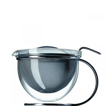 Teekanne, mono filio, 1,5l