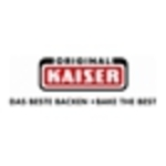Kaiser-Backform Silikon Kaiserflex Gugelhupf 22 cm