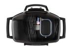 TravelQ™ PRO285 Mobiler Gasgrill
