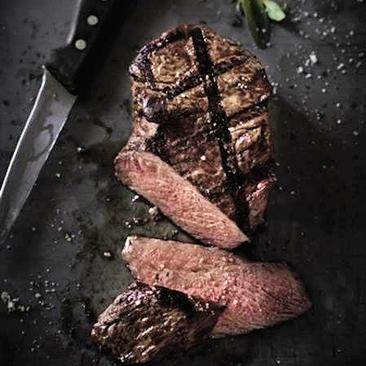 Herrliche Steaks! Der Steak- Kochkurs !  Do. 18.10.2018     18:30-23:00