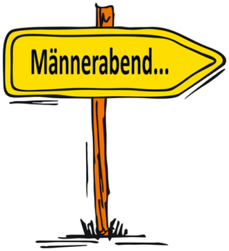 MÄNNERKOCHKURS  BRATEN: Mi. 16.01.2019 18:30-23:00 Uhr