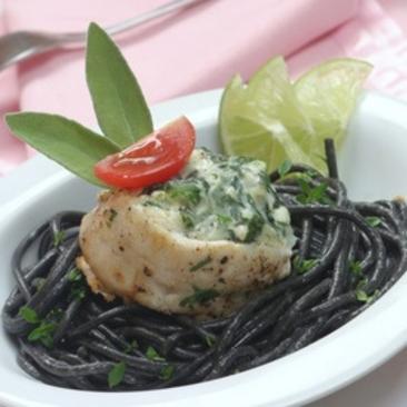 Mediterrane Genuss-Küche   Mi. 26.08.2020   18:30-23:00 Uhr