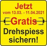 Genesis® IIEP-335 GBS - Gasgrill Schwarz incl. Haube + iGrill
