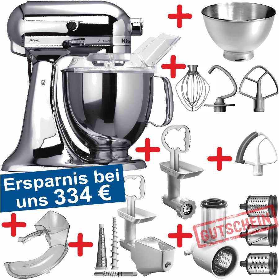 Tolle Kitchenaid Artisan Küchen Mixer Teile Uk Bilder - Küche Set ...