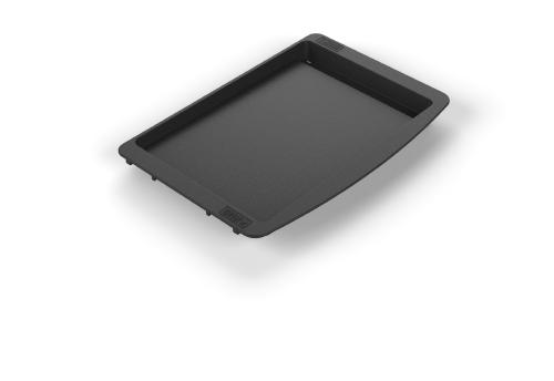 Weber Elektrogrill Idealo : Grillplatte für genesis® ii 400 600 serie 7650