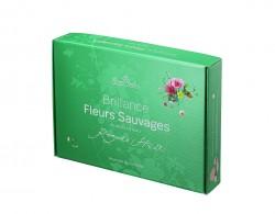 Rosenthal Brillance Fleurs des Alpes Set 6-tlg.