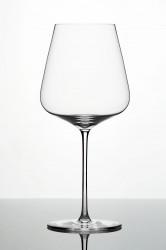 Zalto DENK'ART Bordeaux