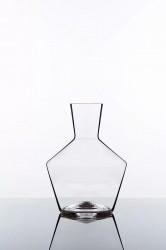 Zalto DENK'ART Karaffe No 150