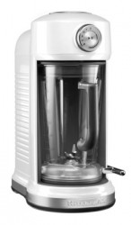 ARTISAN Magnetic Drive Blender Frosted Pearl