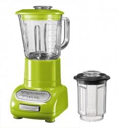 Standmixer / Blender Artisan®  Apfelgrün