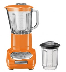 Standmixer / Blender Artisan®  Tangerine ( Orange )