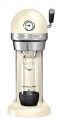 Artisan Trinkwassersprudler, Sodastream Créme
