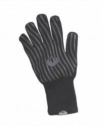 Hitzebeständiger BBQ-Handschuh
