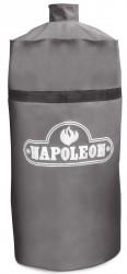 Apollo™ Smoker AS200 Abdeckhaube