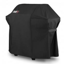 Abdeckhaube Premium für Spirit 300-Serie (ab 2013)