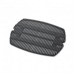 weber grillrost q 100 120 7582. Black Bedroom Furniture Sets. Home Design Ideas